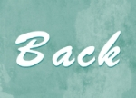 Blog Hop Back Button