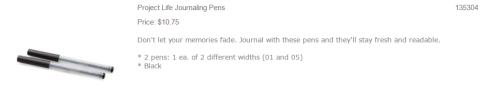 journaling-pens